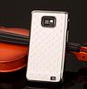 Чехол c камушками на Samsung GalaxyS2 (i9100)