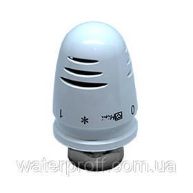 Термостатическая головка М 28 х 1,5 mini, HERZ