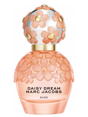 Оригинал Marc Jacobs Daisy Dream Daze 75ml Духи Марк Джейкобс Дейзи Дрим Дазе
