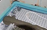 Лента демпферная, т. 8 мм, длинна 50 м. п. TERMOIZOL®, фото 3