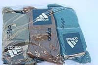 Носки мужские ADIDAS, 30 - 40 размер/ купить мужские носки оптом оптом