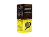 Farmsnail - сироватка для омолодження. Інтернет магазин 24/7