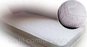 Текстиль для дома ТМ Point&Art