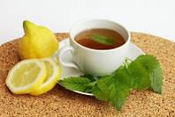 Мелисса лимонная (семена)