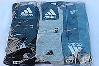 Носки мужские ADIDAS, 41 - 45 размер/ купить мужские носки оптом оптом