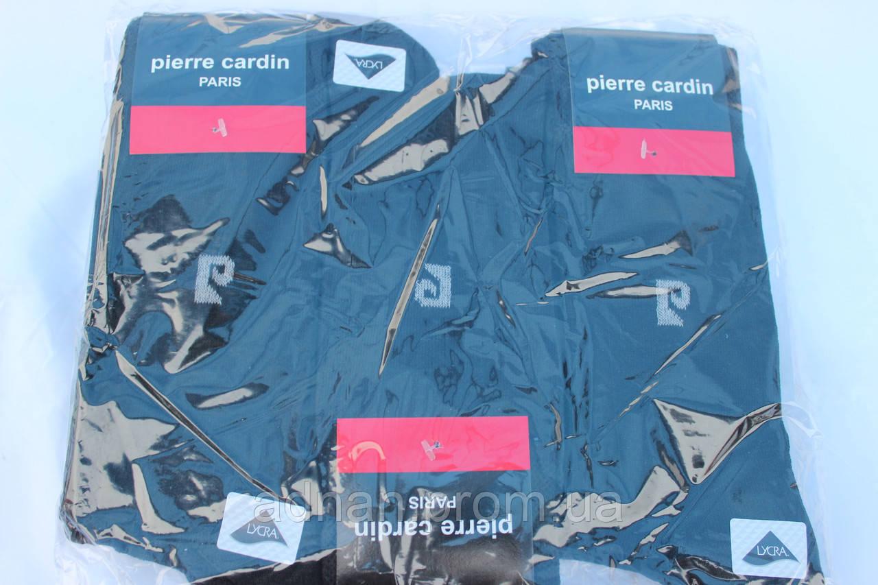 Носки мужские PIERRE CARDIN, 39 - 45 размер/ купить мужские носки оптом оптом