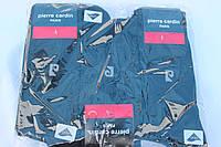 Носки мужские PIERRE CARDIN, 41 - 45 размер/ купить мужские носки оптом оптом