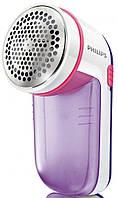 Машинка для чищення трикотажу Philips GC 026/30 (GC026/30)