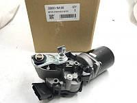 Мотор трапеції склоочисника MATOMI 28800-9U100 MATOMI