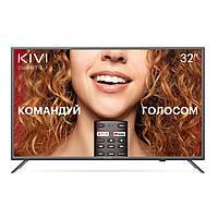 "Телевизор LED Kivi 32 ""32H710KB"