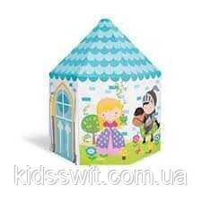 """Intex Надувной домик """"Принцессы"""" 44635 NP"""