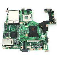 Материнская плата LG R500 R50 eax33816496 (P, 965, MXM DIS, 2xDDR2 ) бу