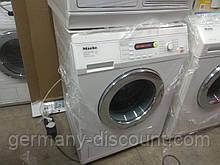 Стиральная машина Miele Softtronic W 5825
