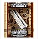"Конструктор  11025 ""Замок Хогвартс"" , 6044 деталей, фото 8"