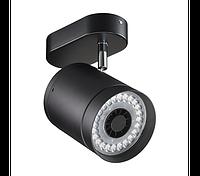 Прожектор светодиодный Philips CoreLine ST120C LED24S-24-/840 PSU BK 33W 2400lm