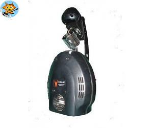 Сканер роллер Ying Wei Dj Robo Scan / 2 (подержанный товар)