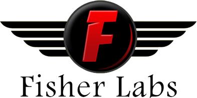 Металлоискатели Fisher