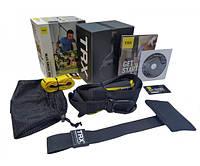Петлі для кроссфіта TRX P6 Home Gym, код: 82286-P6-WS