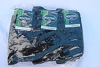 Носки мужские Монтекс 41 - 45 размер, Турция/ купить мужские носки оптом оптом