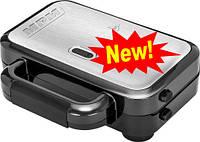 Сэндвич-тостер MOP-18 MPM Product