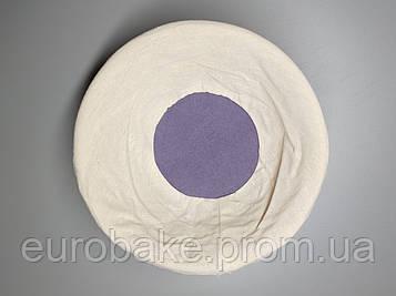 Чехол на круглую корзину 0,5 кг