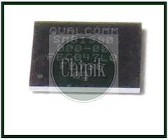 Мікросхема SMB1390-000-00, SMB 1390 000 00 контролер живлення для Xiaomi Mi9