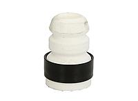 Відбійник амортизатора передній правий RENAULT CLIO IV (Рено Кліо 4) SAS2654037 SASIC