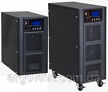 ДБЖ On-Line TOWER HT1106L 6KL (6 kVA/5,4 kW)