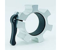 Замок для грифа CrossGym Lock Jaw 50 мм., Код: TA-5109