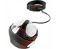 Футбольний тренажер LiveUp, код: LS3619