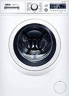 Пральна машина АТЛАНТ СМА 60С1010-010  (Фронт., 6кг, 1000об.,48см, А++)