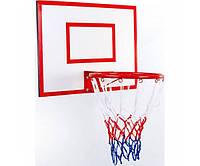 Щит баскетбольний PlayGame, код: LA-5383