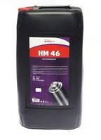 Масло гидравлическое Lotos HM 46 - 30л