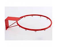 Кошик баскетбольний PlayGame 400 мм, код: LA-5381