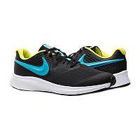 Кросівки Nike Star Runner 2 Nike AQ3542-012