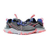 Кроссовки Nike  REACT VISION (GS) Nike CD6888-008