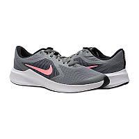 Кросівки Nike DOWNSHIFTER 10 (GS) Nike CJ2066-008