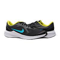 Кроссовки Nike  DOWNSHIFTER 10 (GS) Nike CJ2066-009