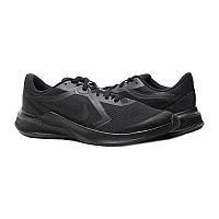 Кроссовки Nike  DOWNSHIFTER 10 (GS) Nike CJ2066-017