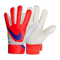 Перчатки Nike  Jr. Goalkeeper Match Nike CQ7795-635