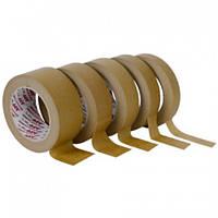 APP Скотч малярный  APP Expert 80 30mmx45m 110 град C коричневый (070208)