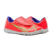 Бутси Nike JR VAPOR 14 CLUB TF PS (V) Nike CV0839-600