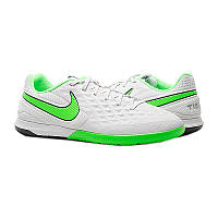 Бутсы Nike  React Tiempo Legend 8 Pro IC Nike AT6134-030