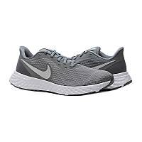 Кросівки Nike Revolution 5 Nike BQ3204-005