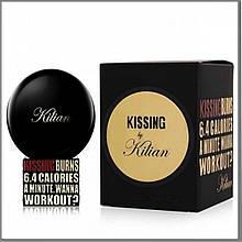 Kilian Kissing Burns 6.4 Calories An Hour парфюмированная вода 100 ml. (Килиан Киссинг Бурнс 6.4)