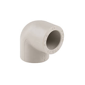 Кутик PPR Thermo Alliance 20, 90°