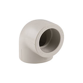 Кутик PPR Thermo Alliance 50, 90°
