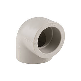 Кутик PPR Thermo Alliance 63, 90°