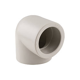Кутик PPR Thermo Alliance 75, 90°