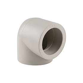 Кутик PPR Thermo Alliance 90, 90°
